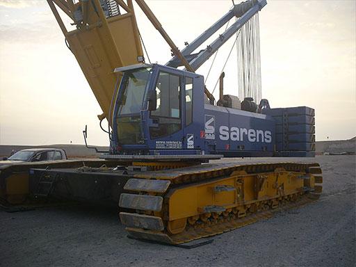 sennebogen-equipos-transporte-bring-lima-01